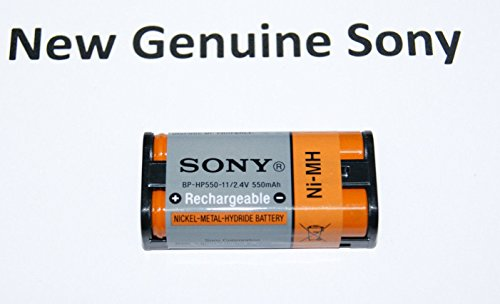 new-sony-rechargeable-battery-bp-hp550-11-for-mdr-rf925-mdr-rf925r-mdr-if245rk-mdr-rf970r-mdr-rf970r