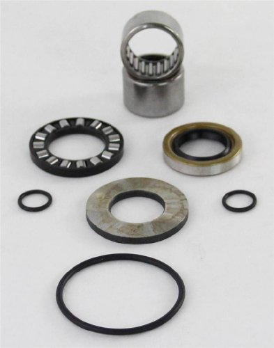 NEW JET PUMP REPAIR KIT FITS SEA-DOO 1989-86 SP 1993-96 SPI 1993 SPX 1991-93 XP 580CC