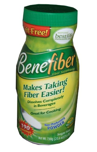 benefiber-100-natural-fiber-supplement-256-oz-190-servings-2-pack-by-novartis