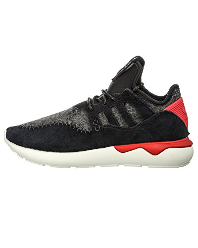 adidas Originals Tubular Moc Run Sneaker