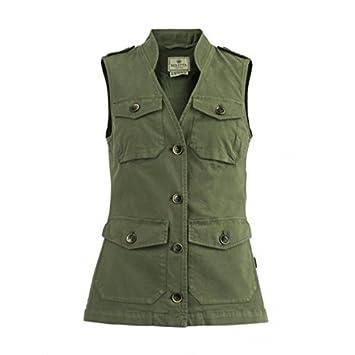 Serengeti Vest De Blouson 44 Femme Beretta Woman's Chasse Pour qw7UUxAFY