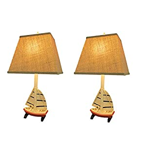 41r2aWo-rqL._SS300_ Boat Lamps and Sailboat Lamps