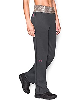 Under Armour Women's UA Storm Caliber Pant
