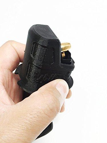 Sig sauer p250 magazine 9mm