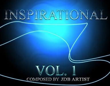 Amazon com: RPG Maker VX DLC - Inspirational Vol  1 Music