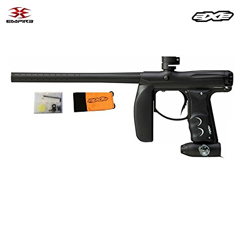 Empire Paintball Axe Marker