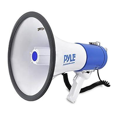 Pyle Portable PA