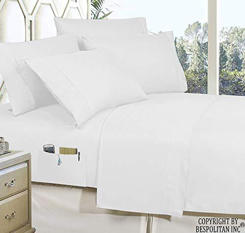 Luxury greatest Softest Coziest 8 PIECE Comforter Sets