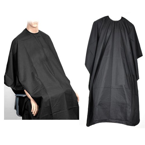 hair styling capes nykkola salon hair styling hair cutting cape buy 6395