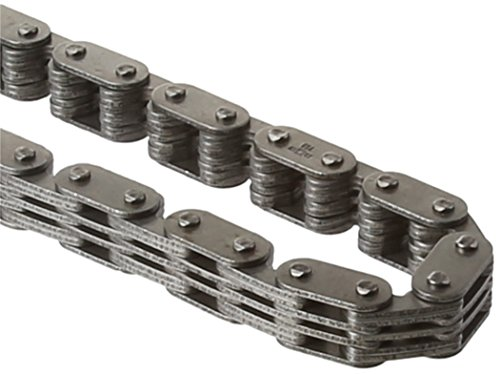 Price comparison product image Sealed Power 222-499 Timing Chain