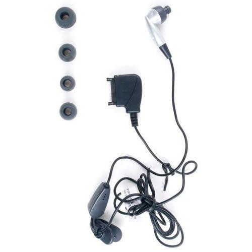 Nokia Pop-Port Standard Ear-Bud w,ear cu - Nokia Wireless Ear Buds Shopping Results
