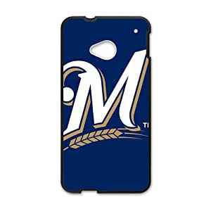 mets HTC One M7 case
