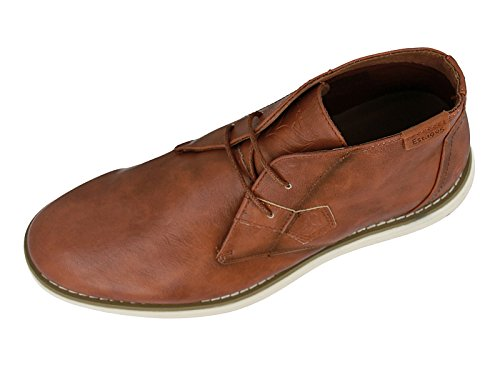 Footwear Homme Marron Rangers Foster Foster Igbfy76mYv