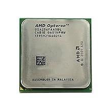 HP BL465c G7 O6164HE 12C Kit **New Retail**, 596207-B21 (**New Retail**)