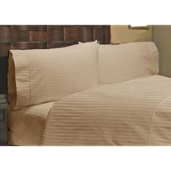 600 thread count egyptian cotton sheet set for Luxury hotel collection 800 tc egyptian cotton duvet cover set