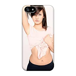 For Iphone 5/5s Premium Cases Covers Hot Protective Cases