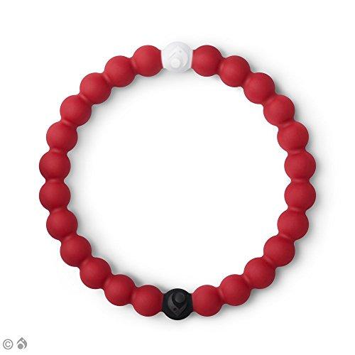 Lokai x (PRODUCT)RED