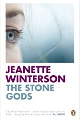 The Stone Gods Kindle Edition