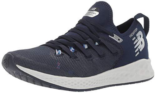 New Balance Women s Zante Trainer V1 Fresh Foam Running Shoes