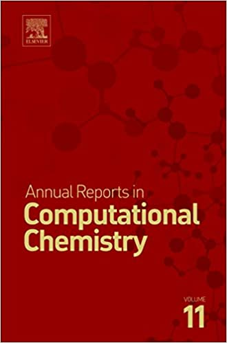 Download e book for ipad annual reports in computational chemistry download e book for ipad annual reports in computational chemistry 11 by david a dixon fandeluxe Choice Image