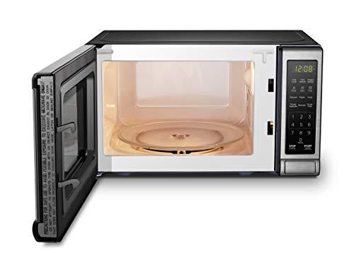 BLACK+DECKER EM720CB7 Digital Microwave image 2