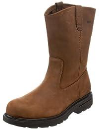 Men's W04707 Work Boot