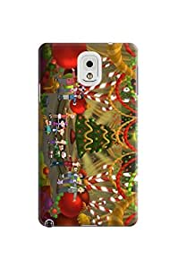 lorgz New Style fashionable Print Design for Samsung Galaxy note3 Hard Cover Durable Hard Plastic TPU by icecream design