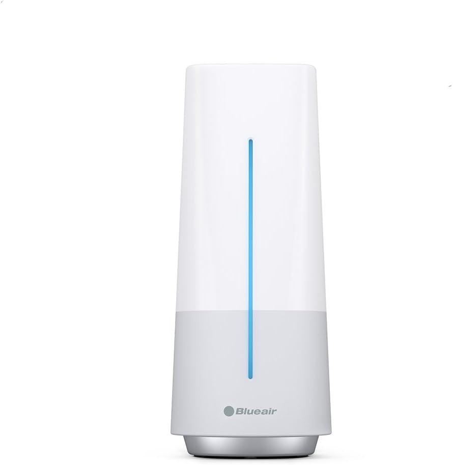 BlueAir aaware purificador de aire: Amazon.es: Hogar