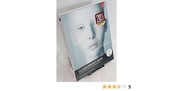 Adobe Photoshop Cs6 Classroom In A Book Price