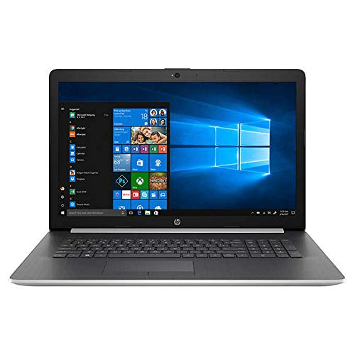 Compare HP 17-ca (0064cl) vs other laptops