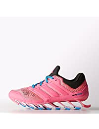 Adidas Spring Blade Drive J Kid's Shoes Size