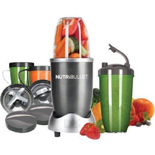 Nutribullet-Nutrition-Extractor-600-Watt-Blender-Juicer-Nutri-Bullet