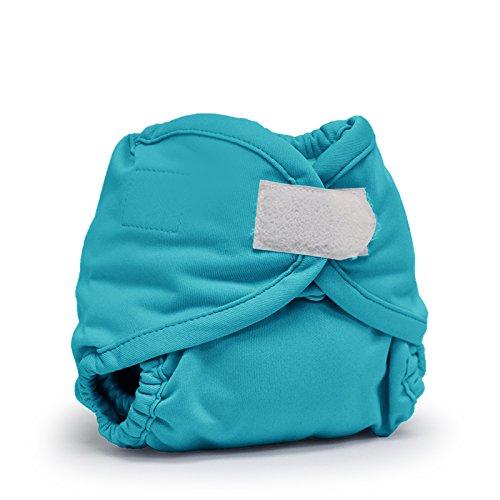 Bermuda Bag Covers - 3