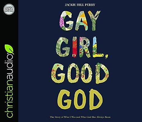 Онлайн девушка и гей