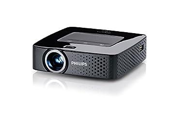 Philips PPX 3614 WIFI - Proyector: Amazon.es: Electrónica