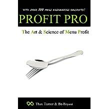 Profit Pro