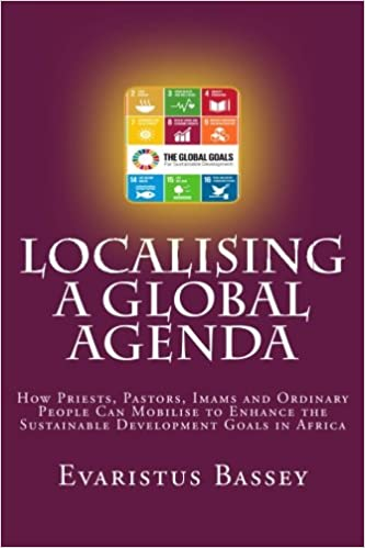 Localising a Global Agenda: How Priests, Pastors, Imams and Ordinary
