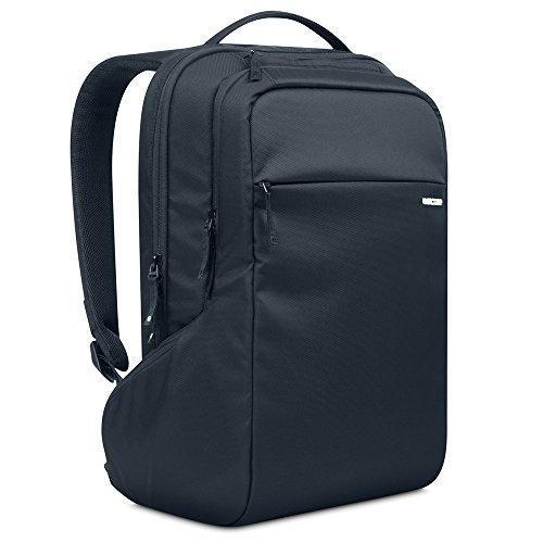 incase-icon-slim-pack-inbp10052-nvy-navy