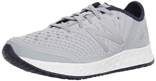 自信がある抽出熟読するNew Balance Womens wxcrsps Low Top Lace Up Running Sneaker