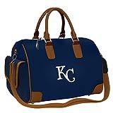 Charm14 MLB Kansas City Royals Deluxe Handbag - by Little Earth