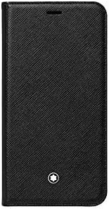 15cm Sartorialポケットオーガナイザー - ブラック