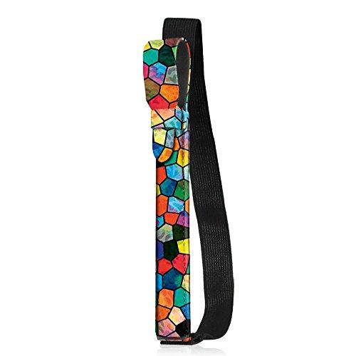 ipad mini cover stylus holder - 7
