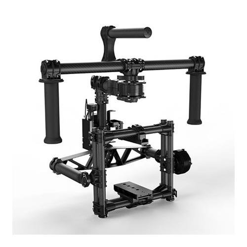 Freefly Systems M5 MōVI (Black)