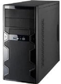 APEX TX-606-U3 ATX / Micro ATX Computer Case w/Power Supply