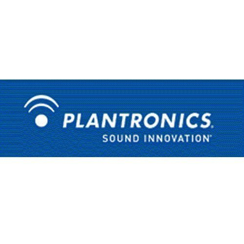 Plantronics Accessory Kit HL10 Flipper Arm and Ring Detector (71483-01) (Flipper Rings)