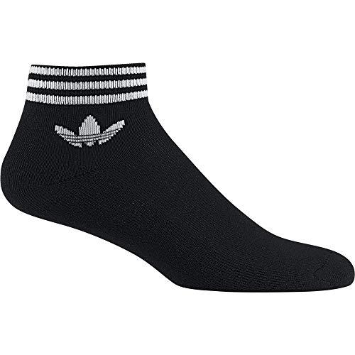 adidas Trefoil Socken (3-Pack) Senior
