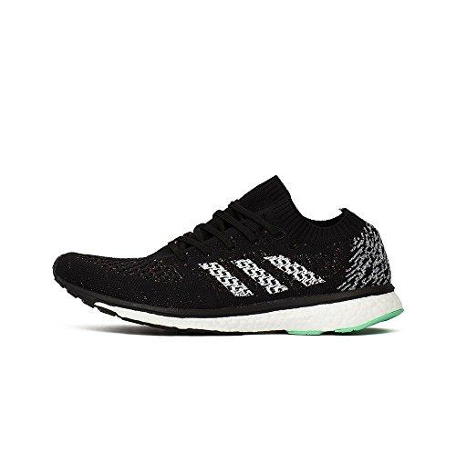 gricin negbas Mixte Ltd 46 Eu Adizero Fitness Chaussures ftwbla Adidas De Noir Prime Adulte 000 npwqg1xPx