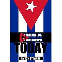 Cuba  Today (Cuba Excursions ,Cuba en Miami, Cuban Dictatorship,Cuba Embargo, Cuba Democracy)