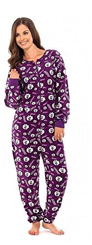 Ln Adam Bébé purple garçon 645 Eesa amp; Pull qrBXrt