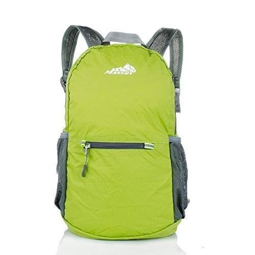 portable-backpack-mansov-ultra-lightweight-water-resistant-hiking-backpack-for-child-cute-boys-and-g